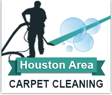 Carpet Cleaning in Houston Area